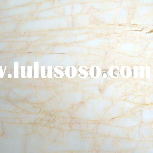 Natural stone-Golden Spider (Marble Tile, Marble Slab, Marble Countertops)