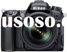 Nikon D7000 Body Only Digital SLR Cameras Dropship wholesales