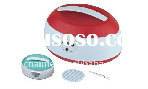 PARAFFIN WAX MACHINE