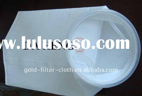 PE100 Micron Liquid Filter Bag(Dust bag for air filter)