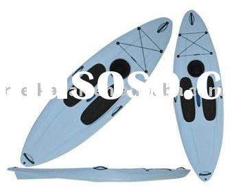 PE rotomolded Stand Up Paddle Board for sale