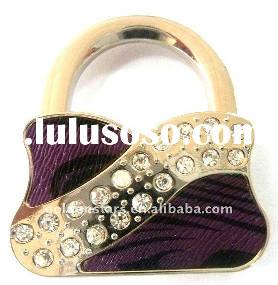PH0023 fashion designed purse holder with morden style and nice appearance