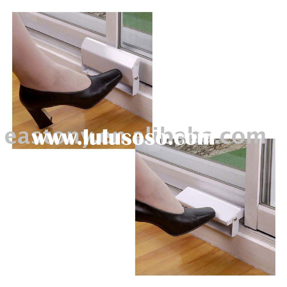Patio Door Hinge Lock, Patio Door Hinge Lock Manufacturers In LuLuSoSo.com    Page 1