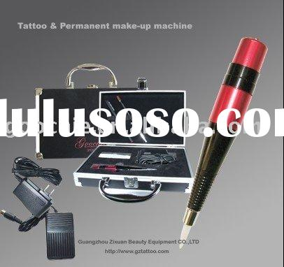 Permanent Makeup Supplies on Permanent Makeup Kit  Permanent Makeup Kit Manufacturers In Lulusoso