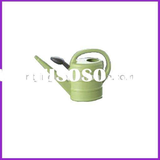 Plastic(PE) Watering cans