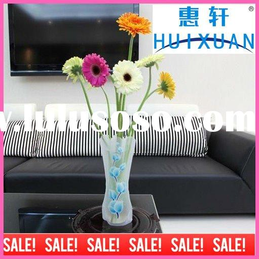 Acrylic Vase Frame-Acrylic Vase Frame Manufacturers, Suppliers and