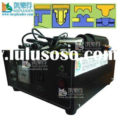 Portable Ultrasonic Spot Welder,Spot Welding Equipment