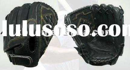 Professional all real leather Baseball Glove