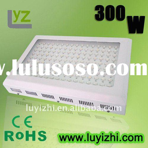 Promotional 300w led grow lamp for plant grow