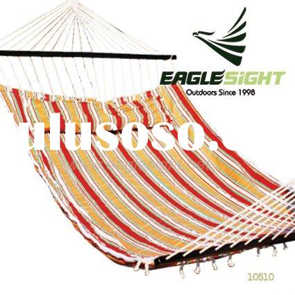 Replacement Canvas Hammock Replacement Canvas Hammock