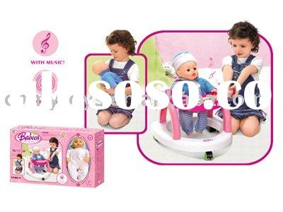 baby walker toys r us baby walker toys r us manufacturers in page 1. Black Bedroom Furniture Sets. Home Design Ideas