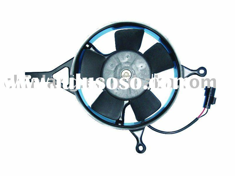 Radiator Fan/Auto Cooling Fan/Condenser Fan/Fan Motor For HONDA CIVIC 12V 84'~87'