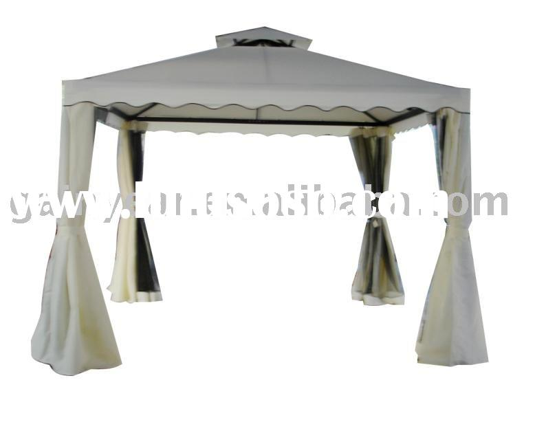12' x 12' Replacement Canopy Covers and Gazebo Tops
