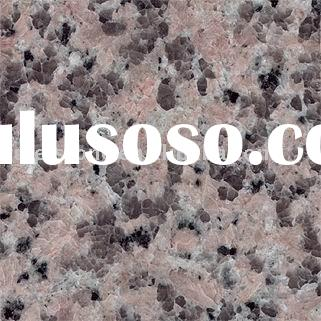 Rosa Porino granite, Rosa Porino tile, Rosa Porino slab, feng hong ma granite, red granite,Maple Lea