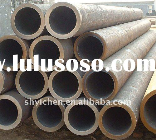 SA 179/192 Boiler steel tube,high pressure seamless boiler tube