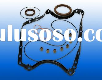 Sealing Ring of Cylinder Head Cover, Oil pan seal, O-ring