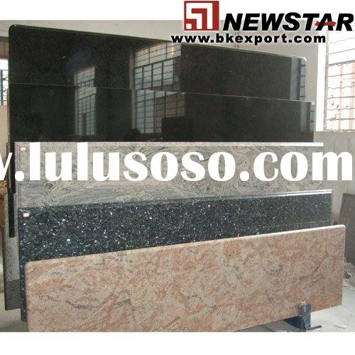 Sell granite countertops (stone,granite,marble,sandstone,limestone,basalt,monument,vanity top, count