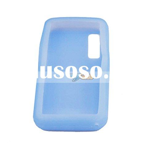 Behold Silicone Cover 80