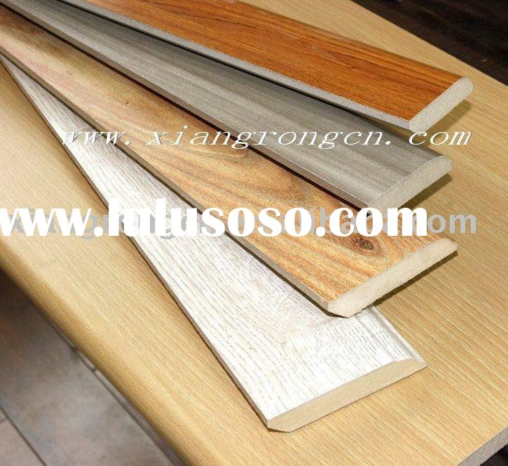 mdf skirting board manufacturers 3