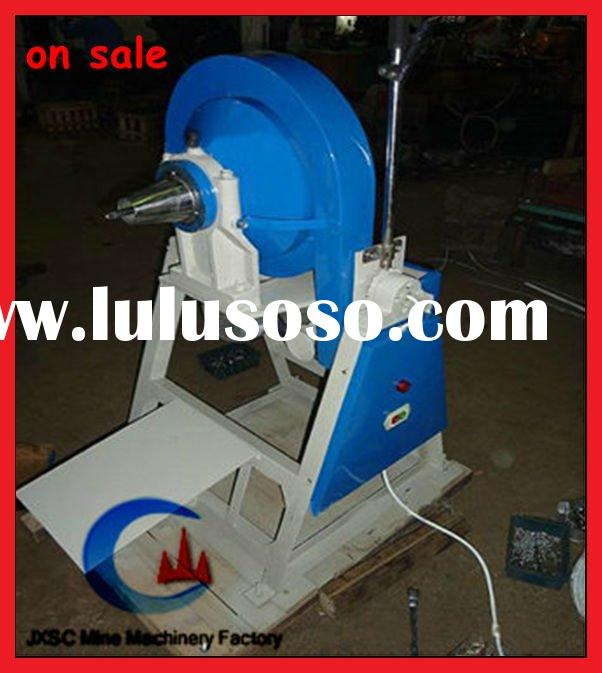 Small Grinding Mill for Laboratory
