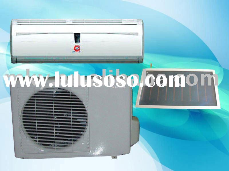 Solar Air Conditioner Price in Home Appliances