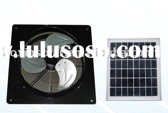 R26 Attic Fan Best Fan Imageforms Co