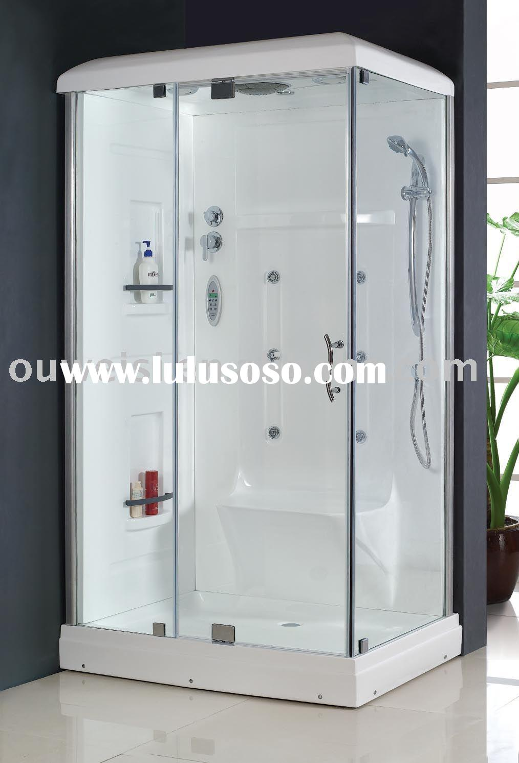 Steam room/steam house/steam shower room Y831