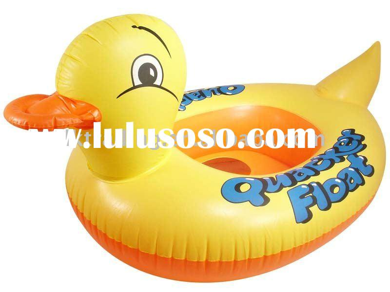 Swimming float laps ,swimming pool floating toys,inflatable baby swim float pool
