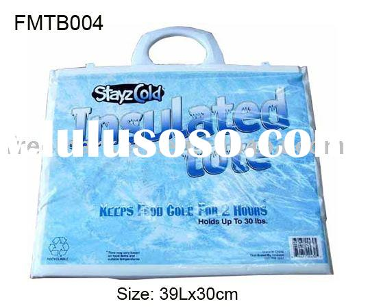 THERMAL BAG,insulated tote,Thermal Lunch Thermal Bag