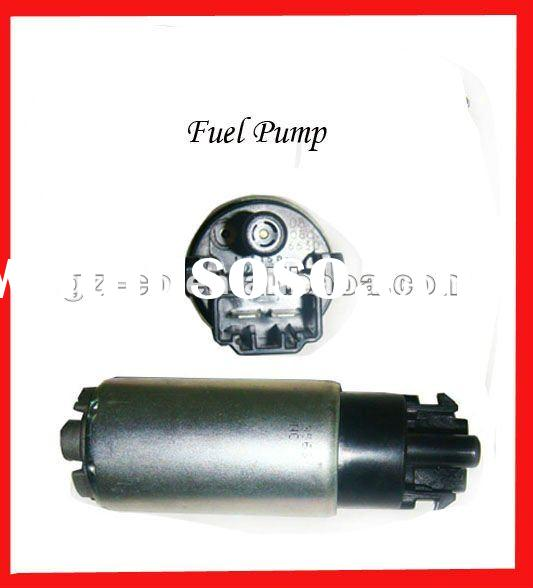 TOYOTA Camry fuel pump denso fit honda fuel pump OEM# 23221-75020