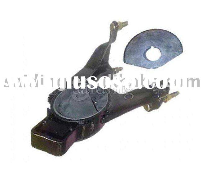 TOYOTA Parts Engine Mount for COROLLA 12371-0D050