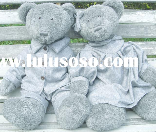 Teddy Bear/Soft Toys/Plush Toys