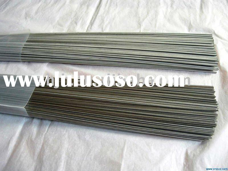 Titanium Straight Wire For Welding ASTM Gr2