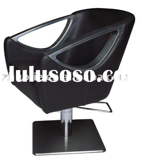 Top sale styling barber chair of salon furniture