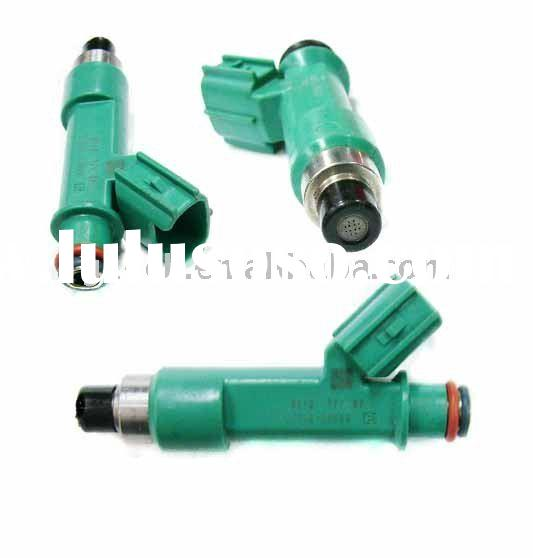 toyota rav4 fuel filter replacement get free image about