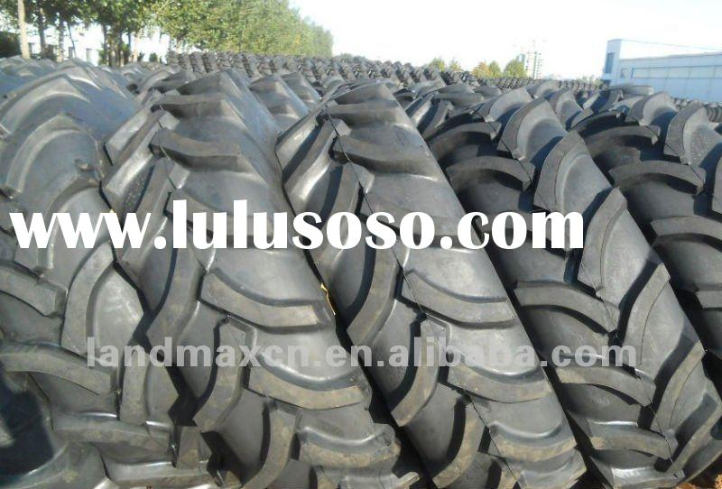 Tractor tires Forestry tires 7.50-16 8.3-22 12.4-28 12.4-28 13.6-24 13.6-28 14.9-24 14.9-28 15.5-38