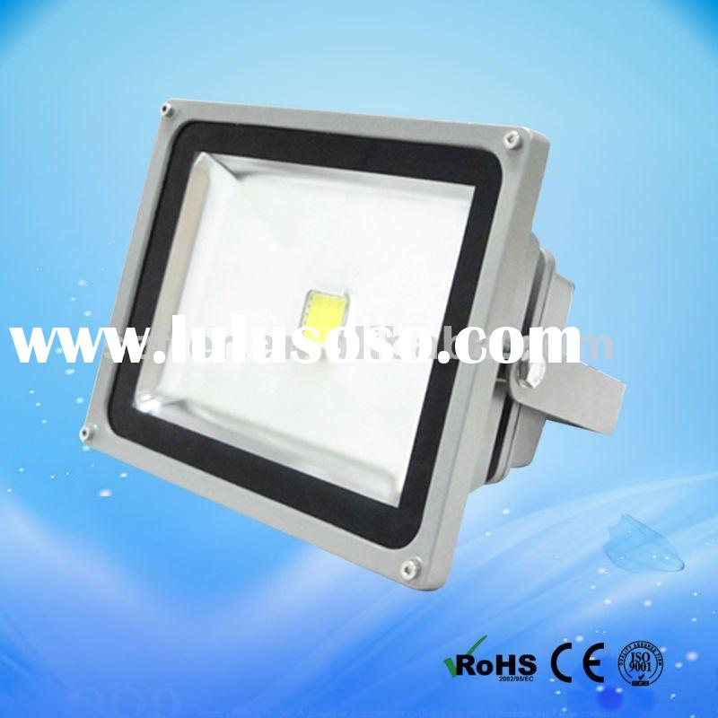 led light manufacturers in india led light manufacturers in india