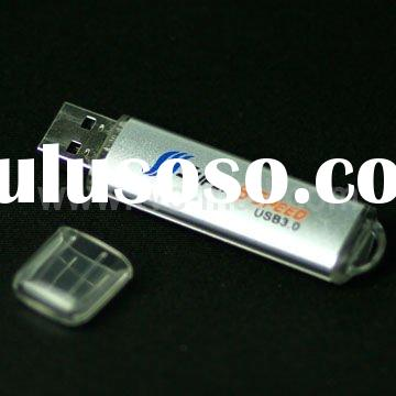USB 3.0 Flash Driver 4GB,4GB USB 3.0 Flash Drive