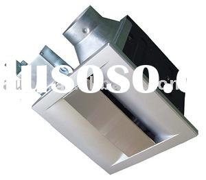 Ultra Quiet Exhaust Fan - many models