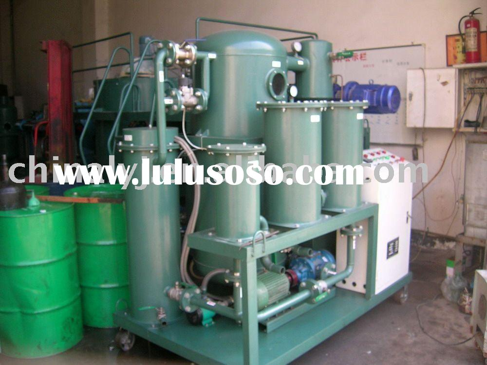 Used Motor Oil Recycling Plant Used Motor Oil Recycling Plant Manufacturers In