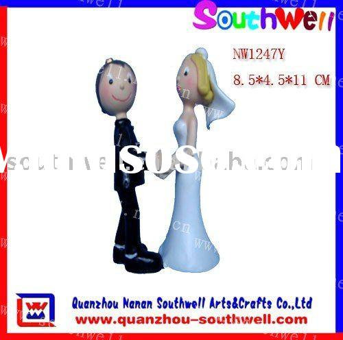 Wedding Favors And Gifts Souvenir
