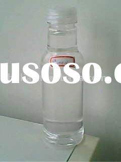 White paraffin liquid