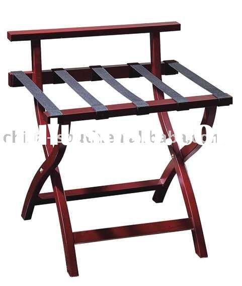 ikea luggage racks ikea luggage racks manufacturers in