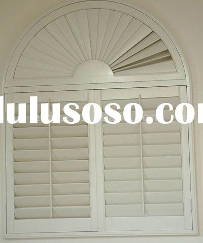 Used Wood Shutters In Dallas Used Wood Shutters In Dallas Manufacturers In L