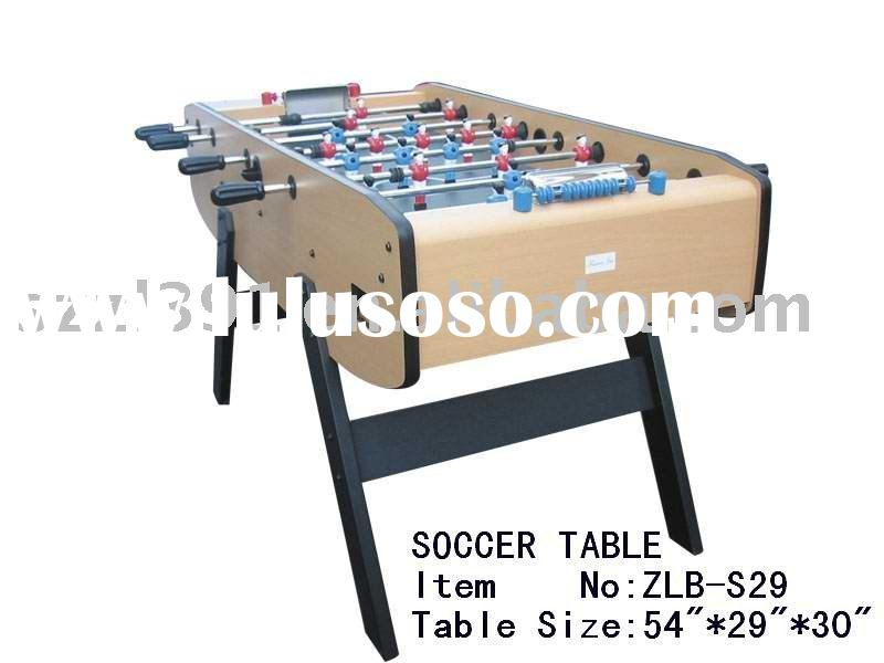 Poker tables cheap - Lookup BeforeBuying