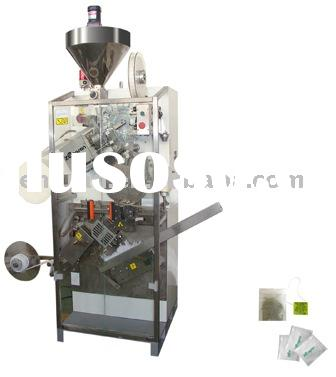[HoT sEll] DXDT8 Tea bag packaging machine,Automatic tea bag packaging machine unit.Welcome to inqui