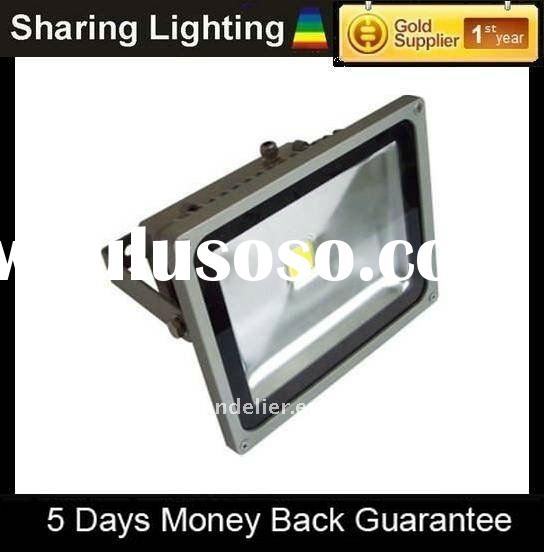 [Sharing Lighting]Hot sale 10W flood light,Warm white/Cool white outdoor flood lights,led street lam