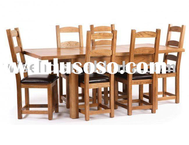 Quality solid wood furniture quality solid wood furniture for Furniture quality lumber