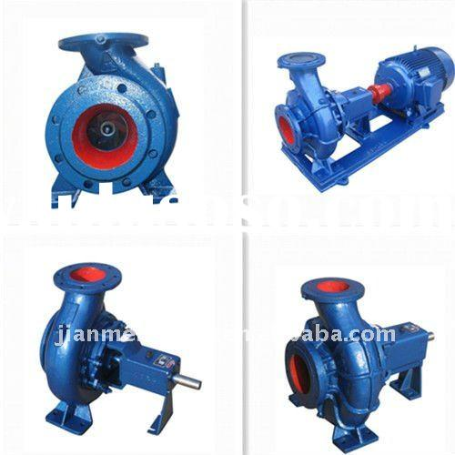 agricultural irrigation diesel water pump,diesel irrigation water centrifugal pump