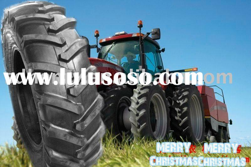 agricultural tyres tractor tires farm tires 13.6-28 R1